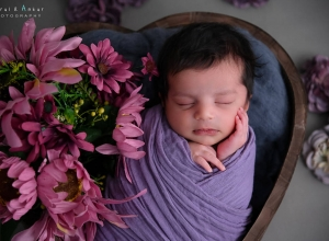 newborn_photo_by_parul_and_ankur00120