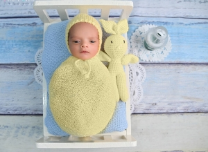 newborn_photo_by_parul_and_ankur00127