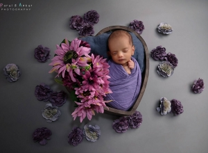 newborn_photo_by_parul_and_ankur00128