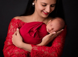 newborn_photo_by_parul_and_ankur00131