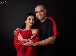 newborn_photo_by_parul_and_ankur00132