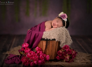 newborn_photo_by_parul_and_ankur00134