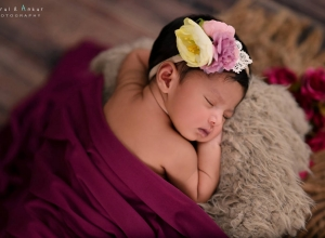 newborn_photo_by_parul_and_ankur00135