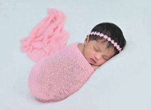 newborn_photo_by_parul_and_ankur00136