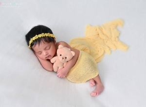 newborn_photo_by_parul_and_ankur00137