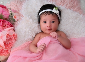 newborn_photo_by_parul_and_ankur00138