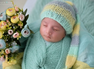 newborn_photo_by_parul_and_ankur00139