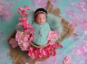 newborn_photo_by_parul_and_ankur00140