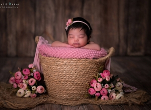newborn_photo_by_parul_and_ankur00142