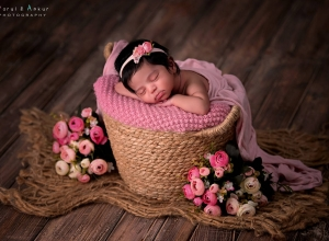 newborn_photo_by_parul_and_ankur00143