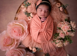 newborn_photo_by_parul_and_ankur00144