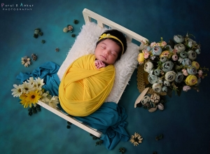 newborn_photo_by_parul_and_ankur00145