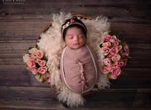 newborn_photo_by_parul_and_ankur00146