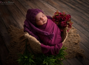 newborn_photo_by_parul_and_ankur00147