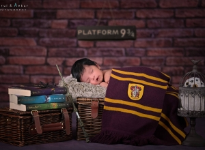 newborn_photo_by_parul_and_ankur00148