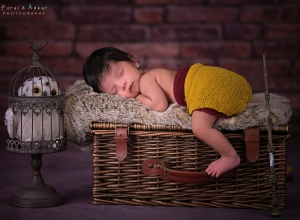 newborn_photo_by_parul_and_ankur00149