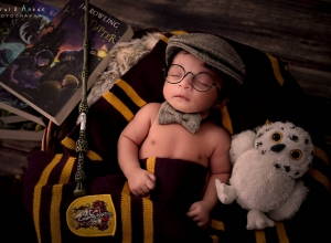 newborn_photo_by_parul_and_ankur00150