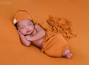 newborn_photo_by_parul_and_ankur00151