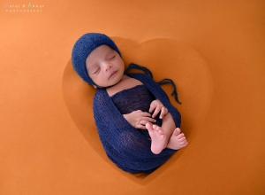 newborn_photo_by_parul_and_ankur00152