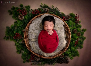 newborn_photo_by_parul_and_ankur00154