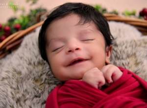 newborn_photo_by_parul_and_ankur00155