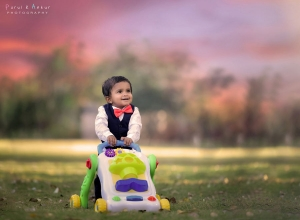 outdoor_by_parul_and_ankur00013