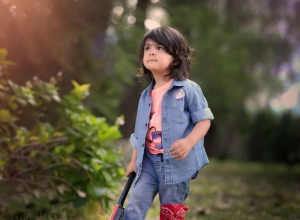 outdoor_by_parul_and_ankur00018