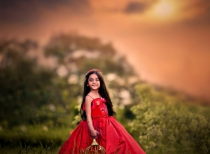 outdoor_by_parul_and_ankur00023