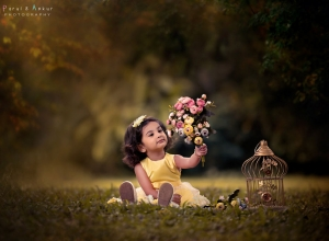 outdoor_by_parul_and_ankur00025
