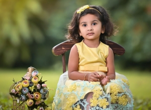 outdoor_by_parul_and_ankur00026