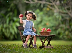 outdoor_by_parul_and_ankur00030